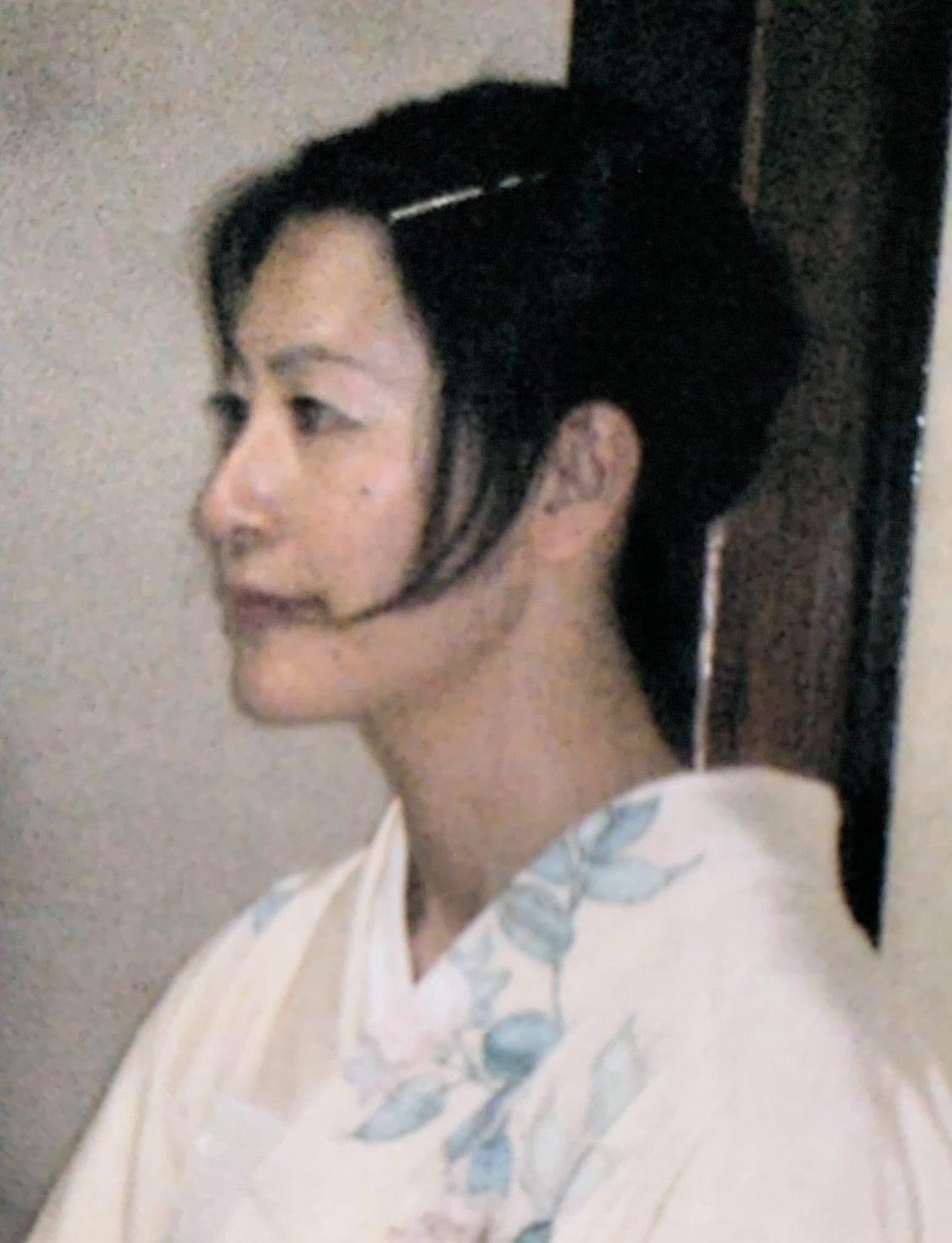 yumikoigarashi